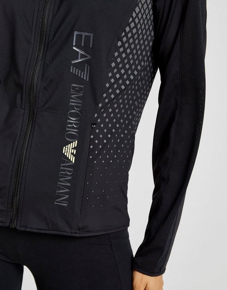 Emporio Armani EA7 Ventus Jacket