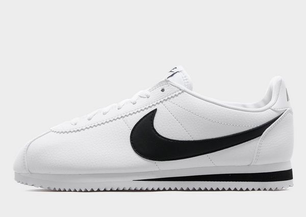 huge discount 894ba a124f Nike Cortez Leather | JD Sports