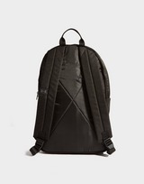 Under Armour Loudon Backpack