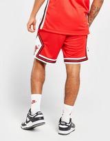 Nike NBA Chicago Bulls Swingman Shorts