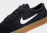 Nike SB Chron Solarsoft Herr