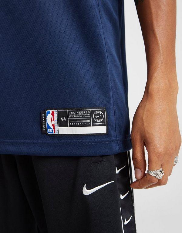 new product 40710 017da Nike Nikola Jokić Icon Edition Swingman (Denver Nuggets ...
