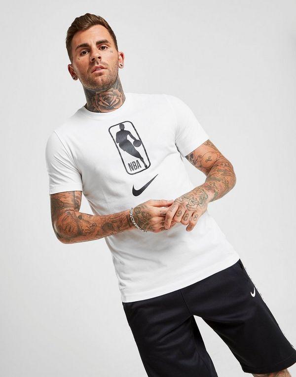 Nike  Dri-FIT Men's NBA T-Shirt