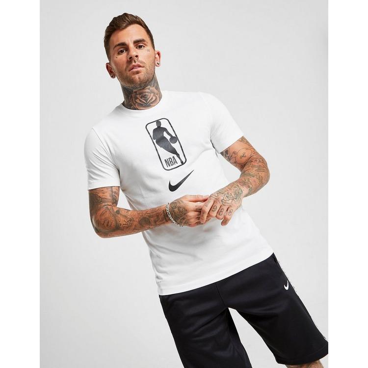Nike NBA T-Shirt
