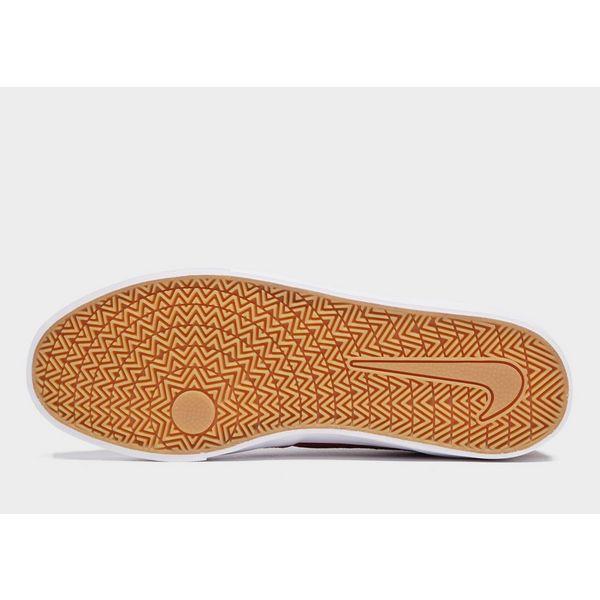 Nike SB Chron Solarsoft