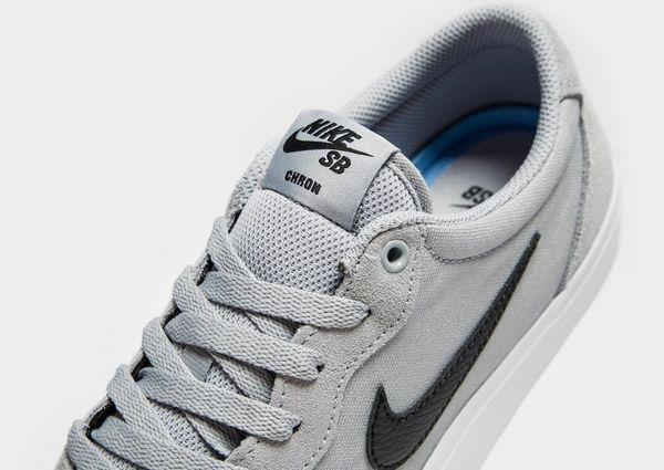 Nike SB Nike SB Chron Solarsoft Skate Shoe