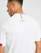 Canterbury England RFU 2019 Home Short Sleeve Shirt