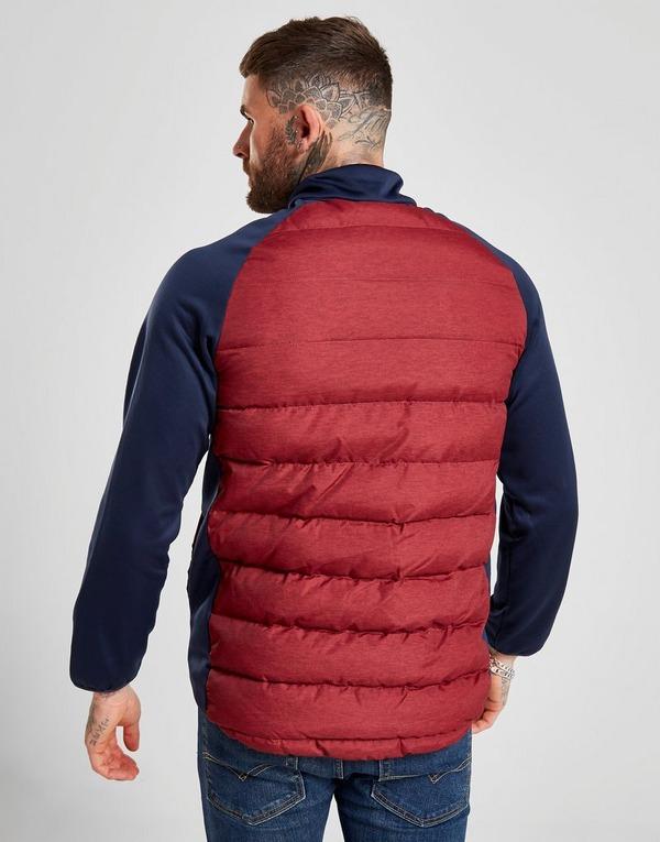 Canterbury England RFU Hybrid Jacket