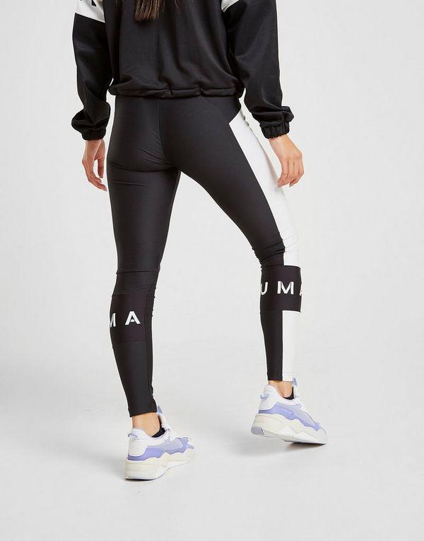 4afa0190 PUMA XTG Leggings   JD Sports