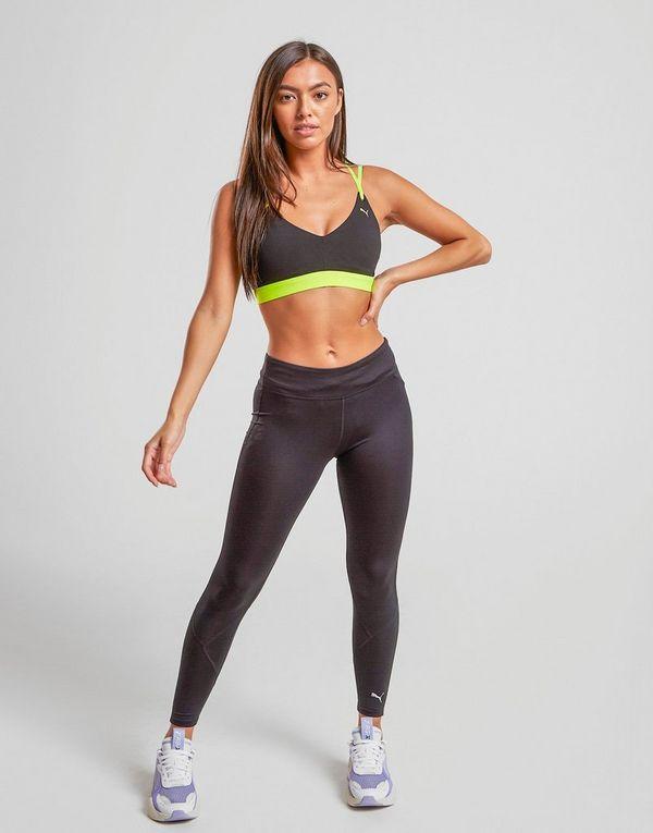 Puma Core Sports Bra