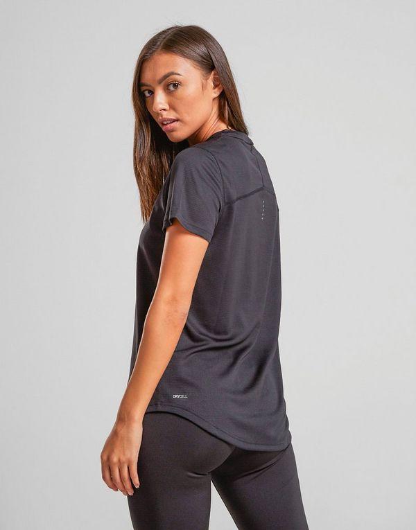 Puma Core Short Sleeve T-Shirt