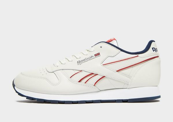 Reebok Classic Leather MU Chaussures Chaussures homme