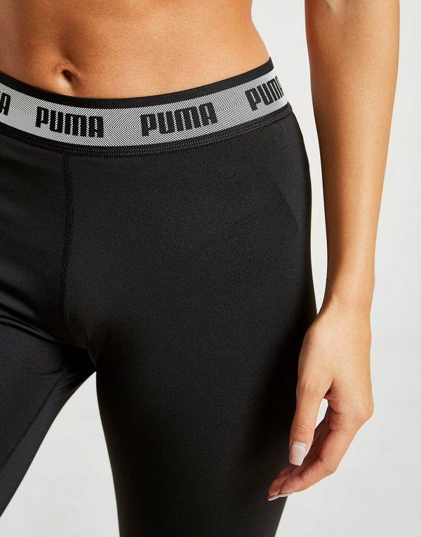 Puma Tape Leggings