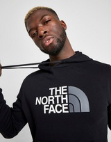 The North Face Dome Hoodie