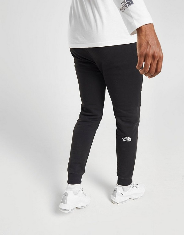 The North Face Split Dome Track Pants