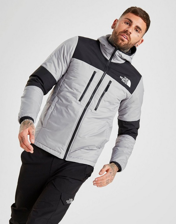 Jackets Padded | JD Sports