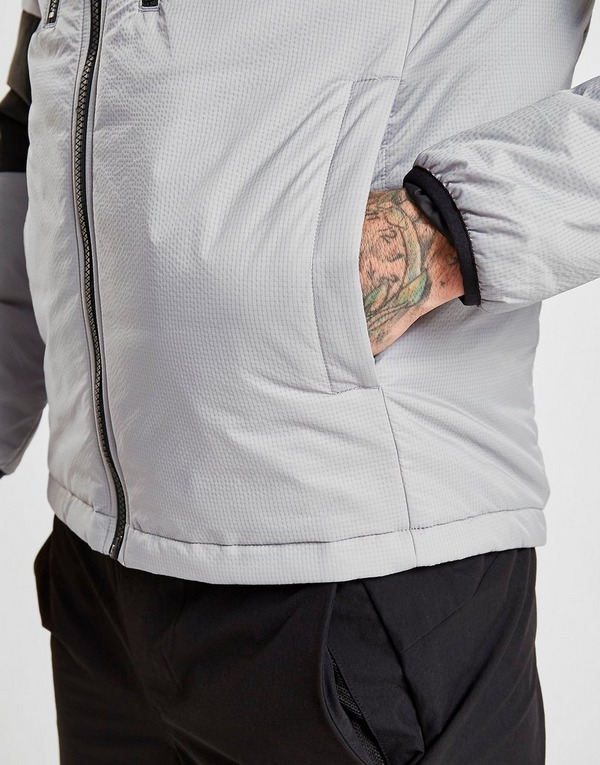 The North Face Himalayan Synthetic Jacket