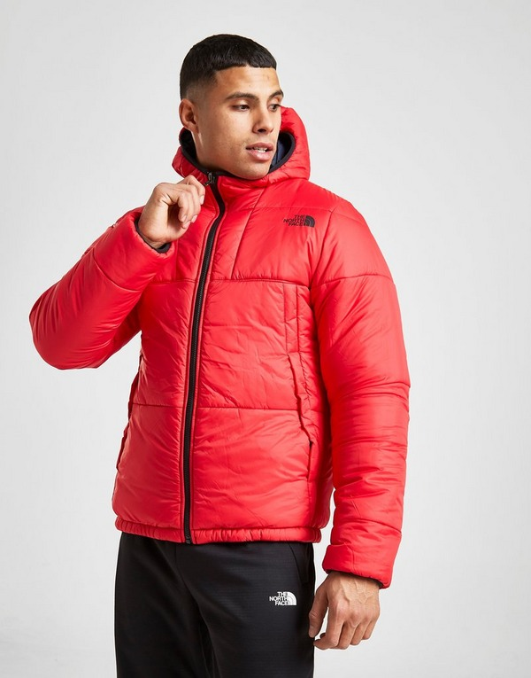 The North Face Khotan Reversible Jacket