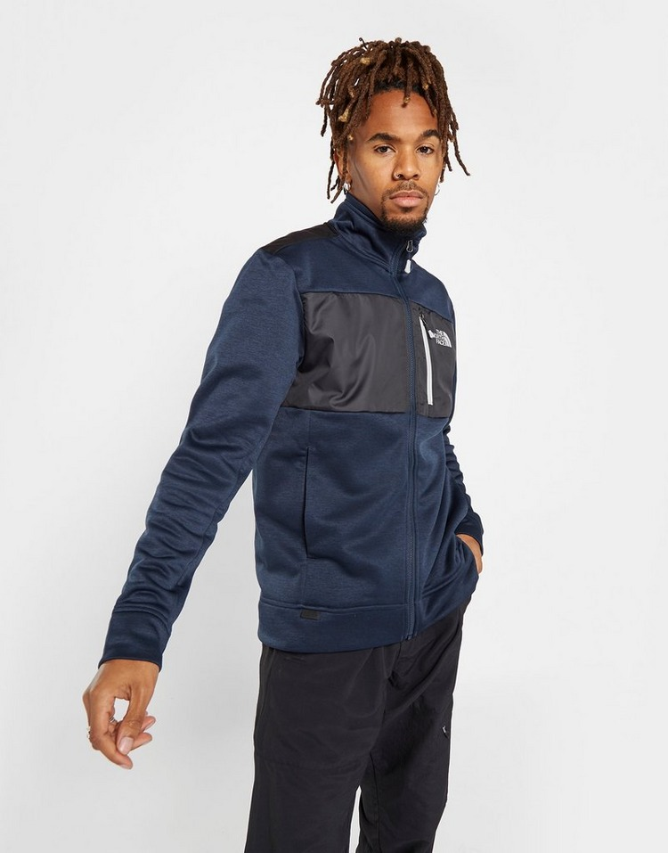 The North Face Mittelegi Track Top