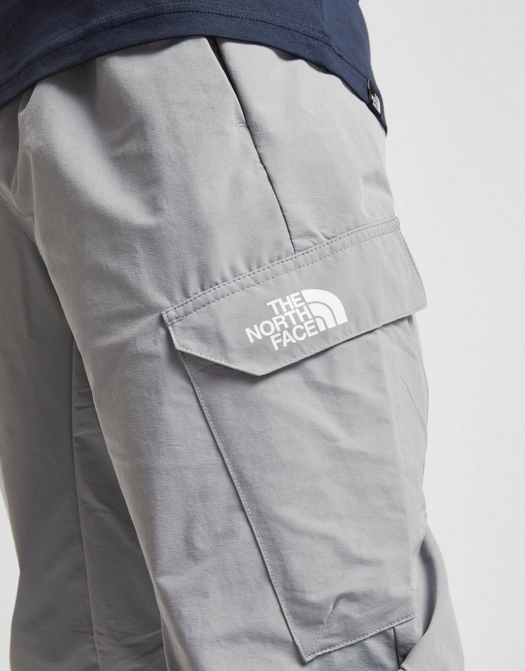 The North Face Ventacious Combat Pants