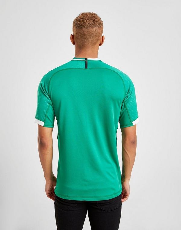 Canterbury Ireland RFU 2019 Home Shirt