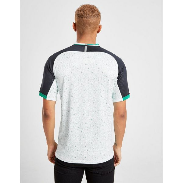 Canterbury Ireland RFU 2019 Away Shirt