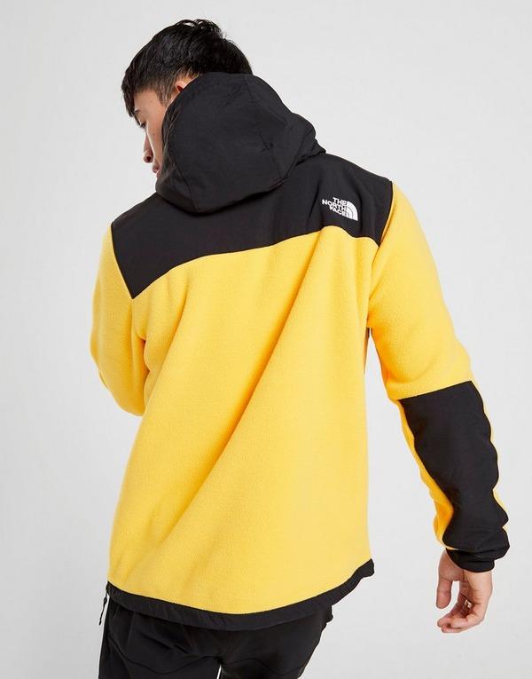 The North Face Denali 1/4 Zip Fleece Jacket