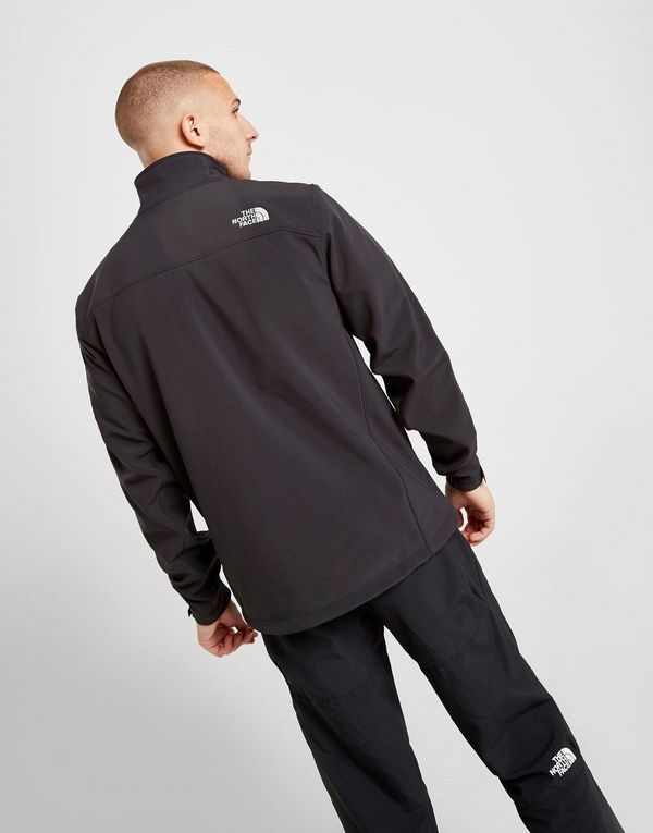 The North Face Apex Bionic Softshell Jacket