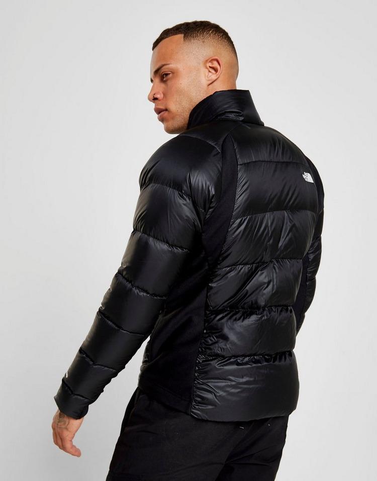 The North Face M Crimp Hybrid Jkt Down Jacket Men The