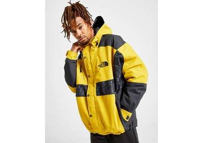 brand new 192d0 a714b The North Face | JD Sports
