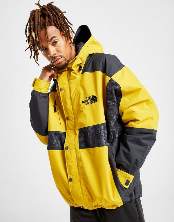 The North Face '94 Rage Waterproof Synthetic Jacket