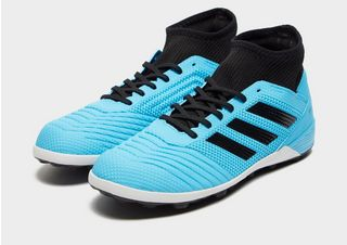 adidas Hard Wired Predator 19.3 TF