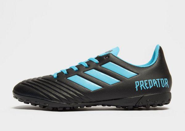 adidas Hard Wired Predator 19.4 TF