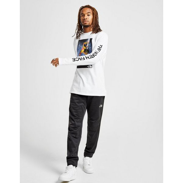 The North Face '94 Rage Long Sleeve Graphic T-Shirt
