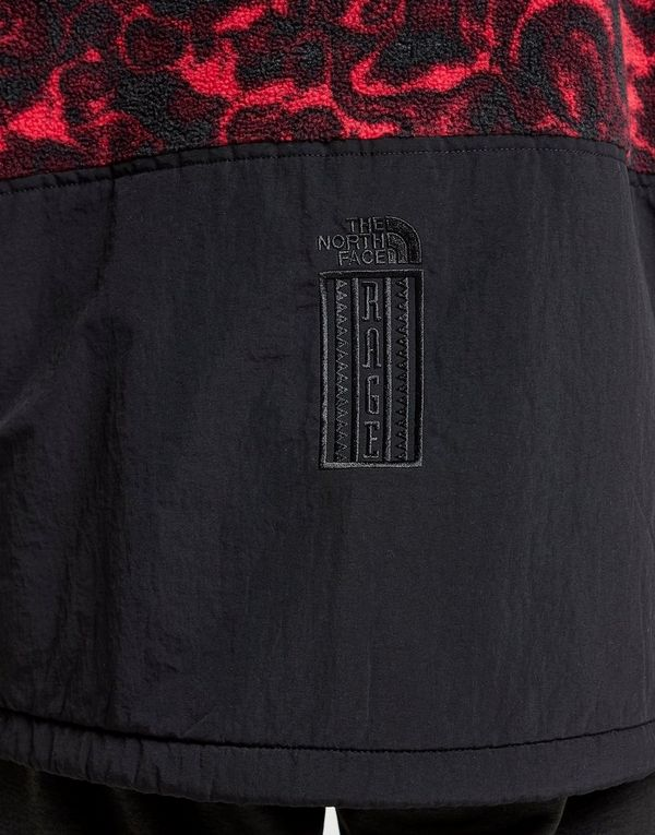 The North Face '94 Rage Fleece Pullover