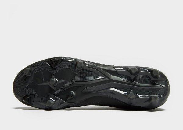 adidas Dark Script Predator 19.2 FG