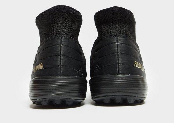 adidas Dark Script Predator 19.3 TF