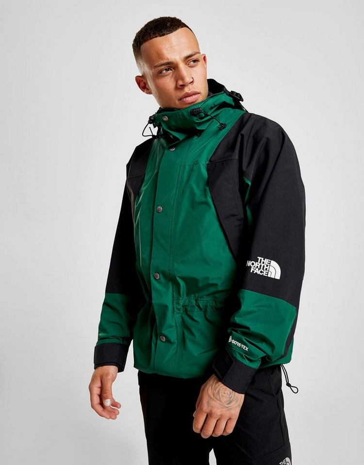 The North Face 1994 Retro Mountain Light GORE-TEX Jacket II