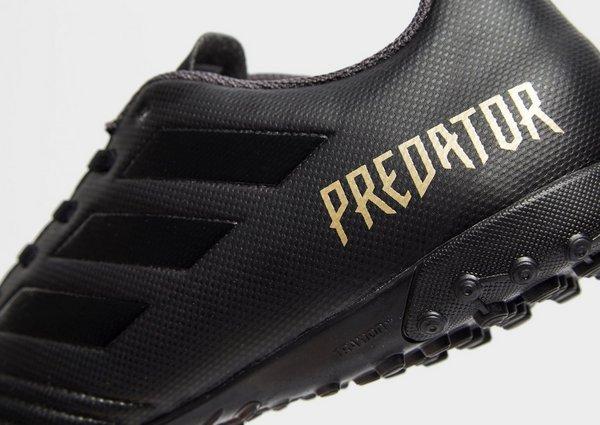 adidas Dark Script Predator 19.4 TF