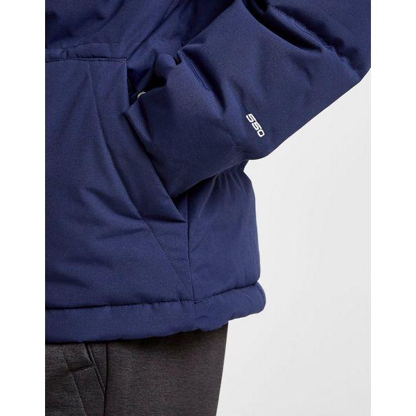The North Face Box Canyon Black Label Jacket