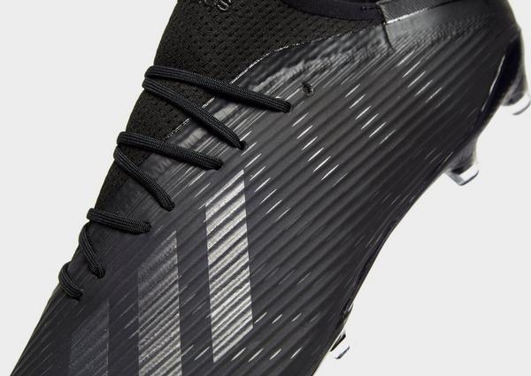 adidas Dark Script X 19.2 FG