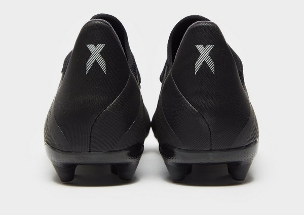 adidas Dark Script X 19.3 FG