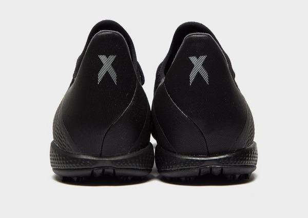 adidas Dark Script X 19.3 TF Heren