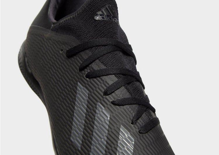adidas Dark Script X 19.3 TF