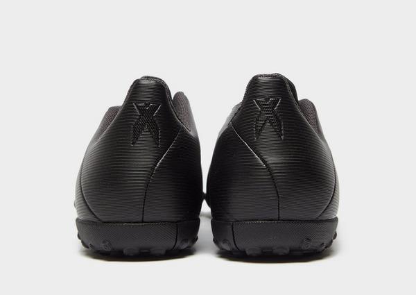 adidas Dark Script X 19.4 TF