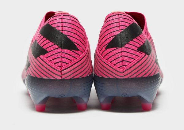 adidas Hard Wired Nemeziz 19.1 FG