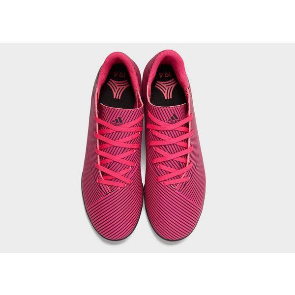 adidas Hard Wired Nemeziz 19.4 TF