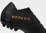 adidas Dark Script Nemeziz 19.2 FG Herre