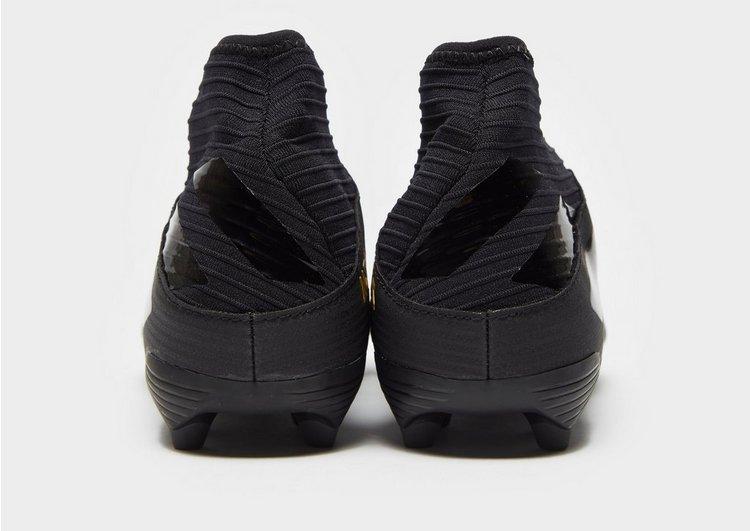 adidas Dark Script Nemeziz 19.3 FG