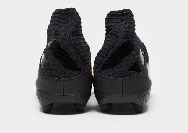 adidas Dark Script Nemeziz 19.3 FG Heren